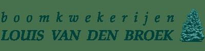 Boomkwekerijen Louis van den Broek